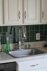 moen kitchen faucets reviews a kitchen sink update with moen a giveaway the frugal