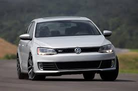 volkswagen jetta ads new volkswagen electric car concept and jetta hybrid headed to
