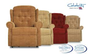 57 compact recliner chair celebrity woburn compact recliner