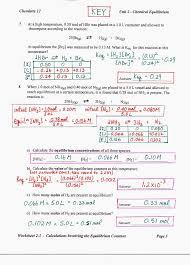 worksheet2 3keyp5 jpg