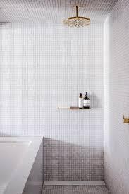 Bathroom Inspiration Best 25 Open Plan Bathroom Inspiration Ideas On Pinterest White