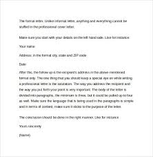 sample cover letter electrician australia cafe and bar business plan
