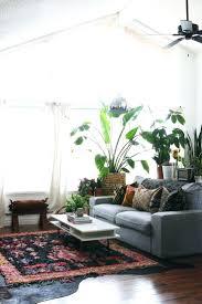 Global Home Decor Spiritual Home Decor U2013 Goyrainvest Info