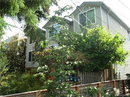 Boxcar Apartments Seattle by 3222 21 Ave W Unit B Seattle Wa 98199 Mls 1134287 Redfin
