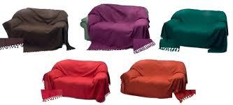 throws and blankets for sofas throws for sofas wood bros sofa throw mustard throws sofas uk www