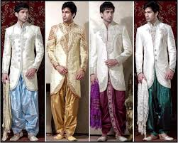 what to wear in marriage men indian wedding dresses wedding dresses inspiration eye