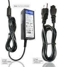 amazon com t power ac adapter for cricut cutting machines