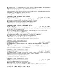 Social Work Resume Objective Examples by Janitor Resume Objective Contegri Com