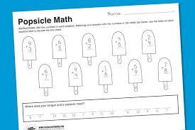 math calendar worksheets koogra