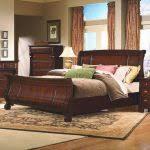 Nebraska Furniture Mart Bedroom Sets - Furniture mart bedroom sets