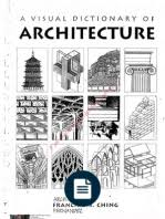 Sir Banister Fletcher History Of Architecture B Fletcher Gothic Architecture Vault