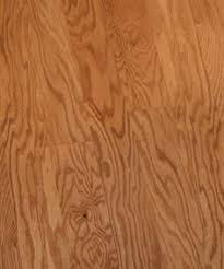 picture of from the forest northwood series oak clove 5