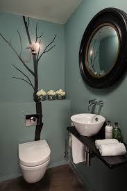 farrow and bathroom ideas farrow and room ideas powder room contemporary with tree and