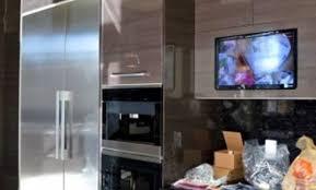 magasin de cuisine montpellier magasin de meuble montpellier magasin mobilier canap s literie