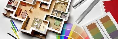 Interior Design Degrees by Our Services International Interior Design