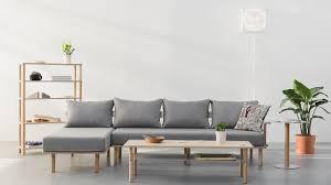 Ikea Furniture Living Room Ikea Challenger Greycork Expands Flatpack Furniture Offering Curbed