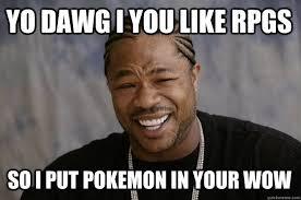 Peyton Manning Meme - amazing xzibit meme memes wallpaper site wallpaper site