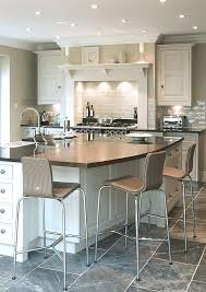 the kitchen furniture company furniture for kitchens wood table and bench for modern kitchen