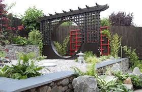 japanese style garden with 20 wonderful design one day in our