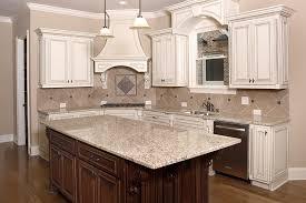 Corian Kitchen Countertop Kitchen Countertops Mckenna U0027s Kitchen Store Rochester Ny