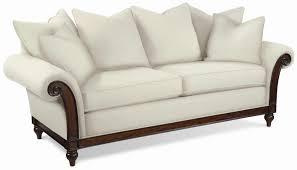 furniture thomasville sofa sale and thomasville sleeper sofa