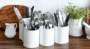 ikea ustensiles cuisine porte ustensile de cuisine awesome support ustensiles cuisine ikea