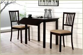 modern kitchen tables for small spaces small space furniture eat in kitchen floor plans convertible small