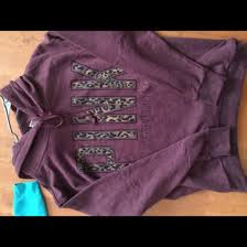 sweater pink by victorias secret victoria u0027s secret burgundy