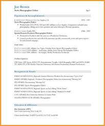 job resume affiliations thesis handouts
