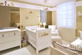 ladaire chambre bébé ladaire chambre fille icallfives com