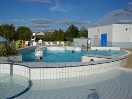chambre d hote verneuil sur avre piscine découverte d été