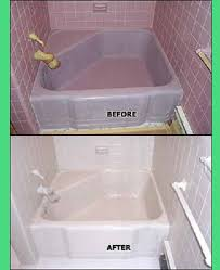 a bathtub pmcshop part 4