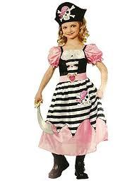 Halloween Costumes 7 Olds Pirate Costumes Girls Halloween Wikii