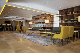 krystal urban guadalajara hotel photos official website