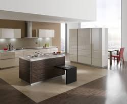 tag for modern kitchen design germany nanilumi