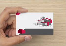 18 transparent business card free psd ai eps format