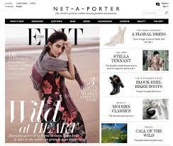 Home Decor Stores Online Usa Best 20 Online Watch Shopping Ideas On Pinterest Home Decor