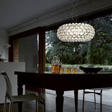 designer leuchte italienische designer leuchten lifestyle mit qualität archzine net
