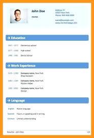 resume templates microsoft word 2013 resume templates microsoft word 2013 medicina bg info