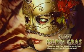 cool mardi gras masks 50 best mardi gras wish pictures and photos