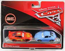 Lightning Mcqueen Rug Disney Pixar Cars Lightning Mcqueen Bath Tub Mat Ebay