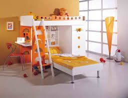 storage loft bed with desk bedroom yellow loft bed for kids with desk and storage loft beds