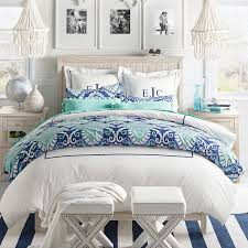 deco medallion duvet cover sham sims interiors bedrooms