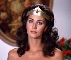 Wonder Woman Makeup For Halloween by Wonder Woman Does She Look Like Kate Middleton Celebrities