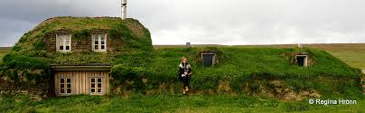 sænautasel turf house in the highlands of iceland guide to iceland
