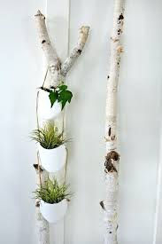 make an indoor vertical garden u2013 exhort me