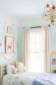 Yellow Nursery Curtains by 712 Best Little Ones Images On Pinterest Kid Rooms Babies Rooms