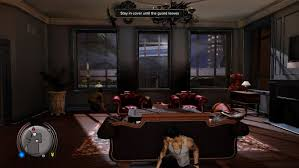 sleeping dogs walkthrough and collectible guide