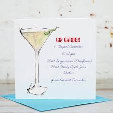cocktail recipe cards christmas drink recipe cards pictures to pin on pinterest pinsdaddy