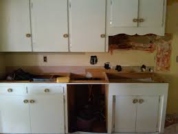 Outdated Kitchen Cabinets 100 Refurbishing Kitchen Cabinets Red Oak Wood Harvest Gold